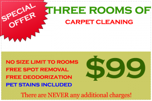 three-rooms-coupon