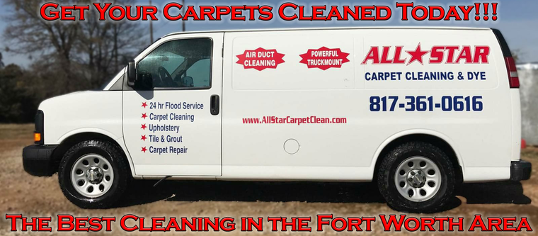 keller-carpet-cleaning