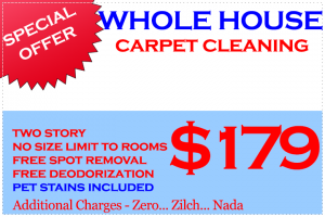 whole-house-2story-coupon