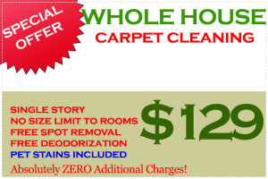 whole-house-coupon